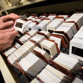 John_Deere_Careers_Wade_Ellett_Microfilm
