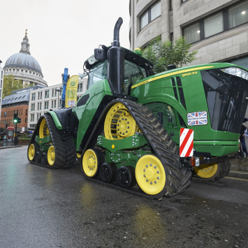 John_Deere_9RX_Tractor