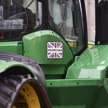 Back_British_Agriculture