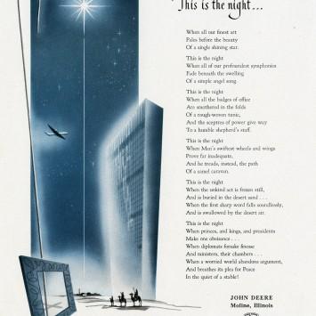 John_Deere_Christmas_Greeting_Ad_Tis_The_Night