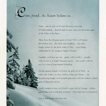 JohnDeere_ChristmasGreeting_Ad