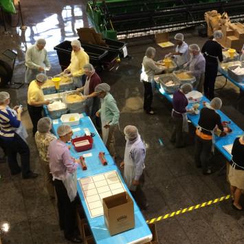 meal_packaging_Deere_Moline
