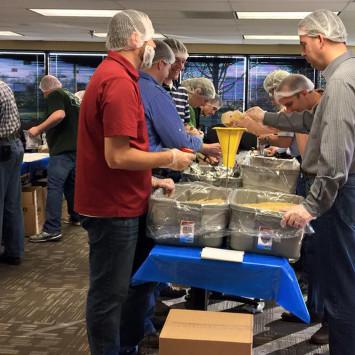 meal_packaging_Urbandale_Iowa