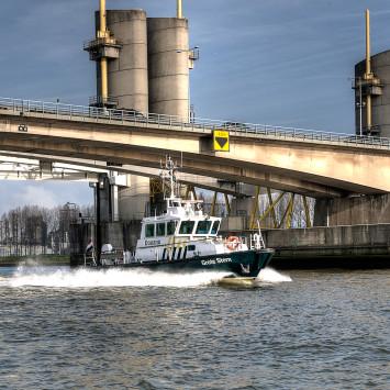 Grote_Stern_Patrol_Boat