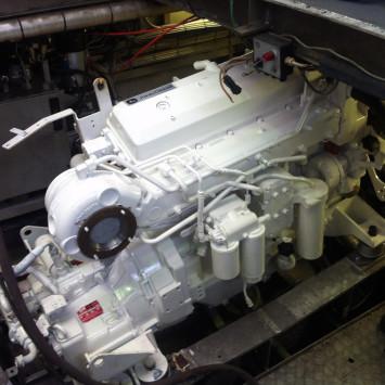 Grote_Stern_marine_engine