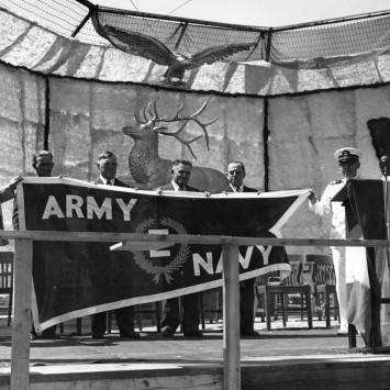 Army_Navy_E Award_Pennant