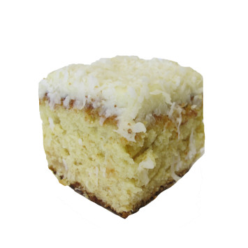 Coconut_Cake_web