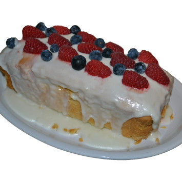 Lemon_Cake_web