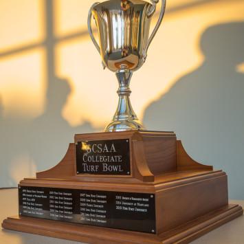 Turf_Bowl_trophy