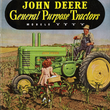 Early_John_Deere_advertisement