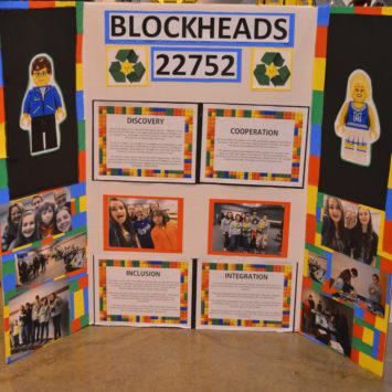 Blockheads_presentation