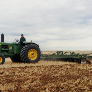 John_Deere_5020_Tractor