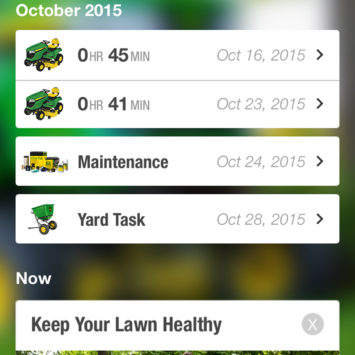 MowerPlus_App_Activity