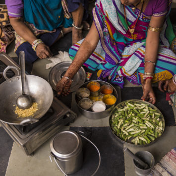 JIVA_Sita_Making_Rice_Vegetables