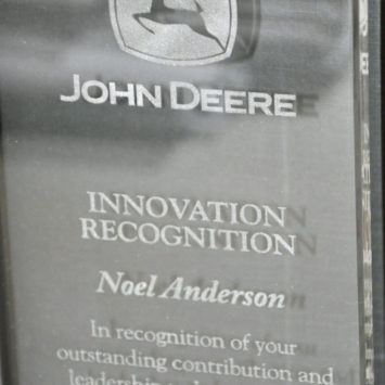 Noel_Anderson_patent