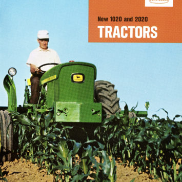 John_Deere_advertising_brochure_1020_2020_Tractor