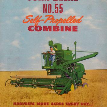1949_John_Deere_combine_advertising