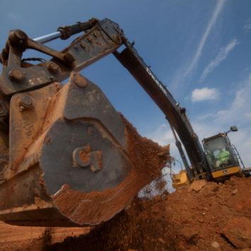 John_Deere_450D_Excavator