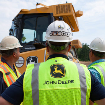 JESCO_John_Deere_dealer