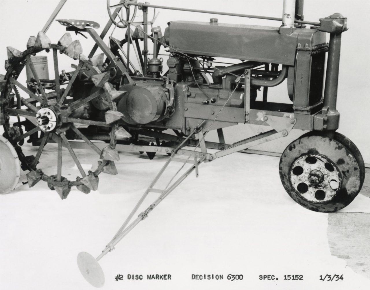 File  John Deere Model A Tractor Engine Diagram